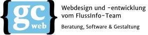 gc-web Webentwicklung