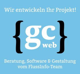 gc-web Startseite