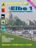 Titelblatt TA7 - Elbe 1