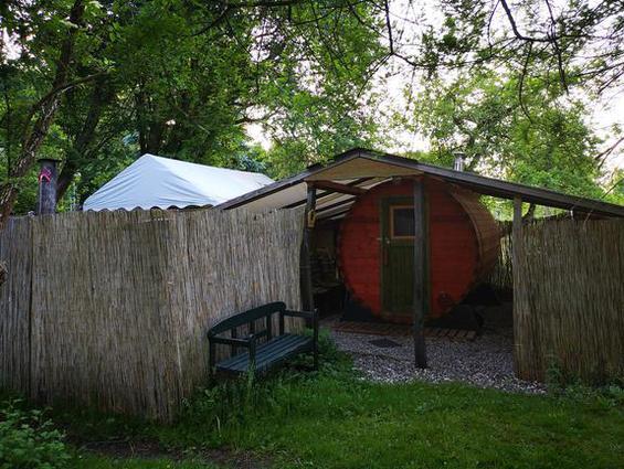 Außenküche Mit License : Ses salines u saniertes landhaus mit vermietungslizens in