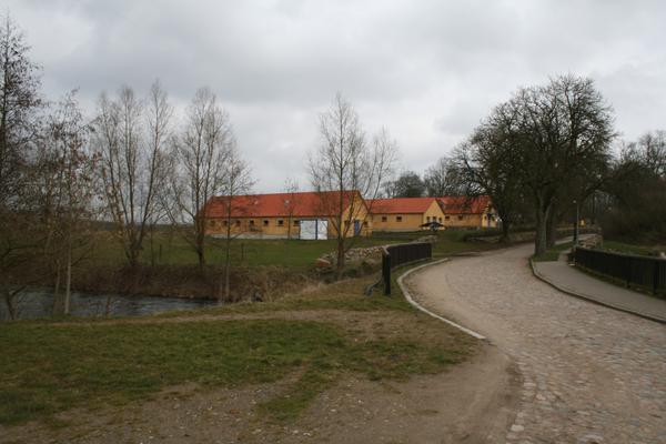 Eickhof