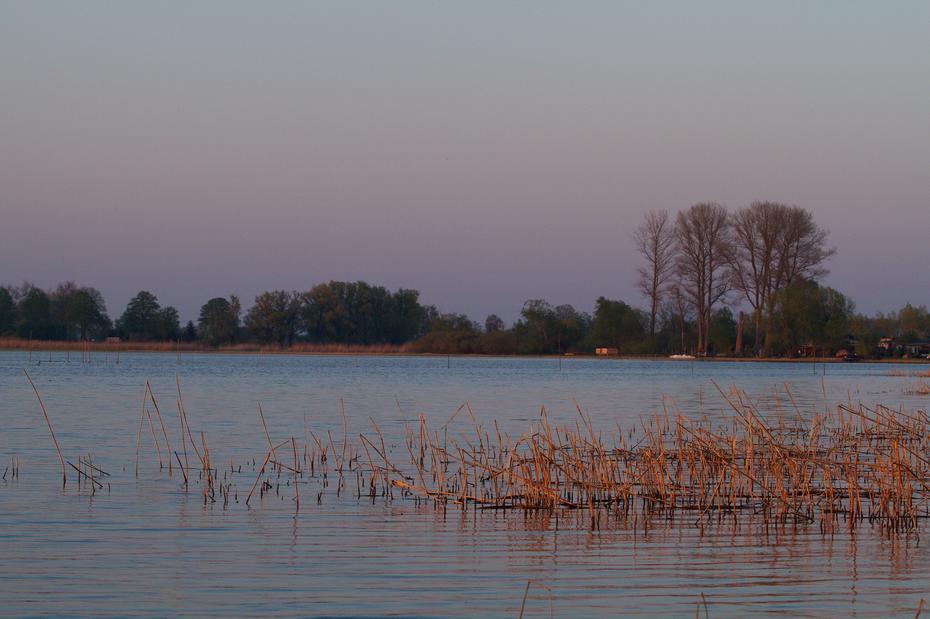 Bützower See