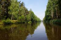 Dahme-Umflut-Kanal
