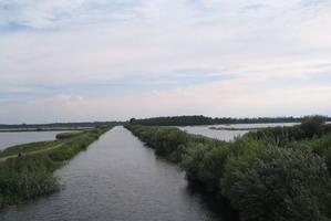 Lewitzer Teiche