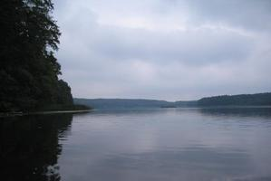 Tornowsee