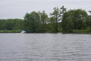 Oder-Spree-Kanal bei km 84.5