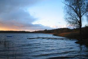 Der Tempziner See