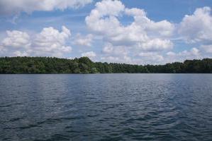 Der Dreetzsee