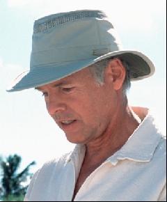 Tilley Hat LTM5 - Komfortabler Sommerhut