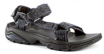 Teva Terra Fi 4 - Sandale
