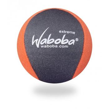 Waboba Ball, extrem Wasserball